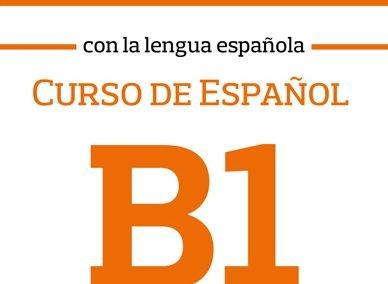 Encuentro con la lengua española B1