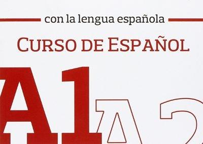 Encuentro con la lengua española A1-A2